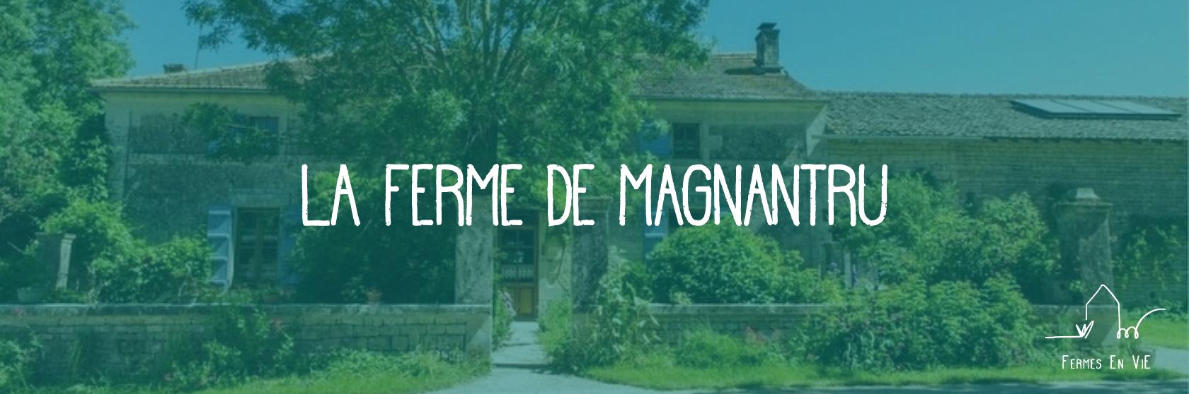 HeaderFermes_Magnantru (1)