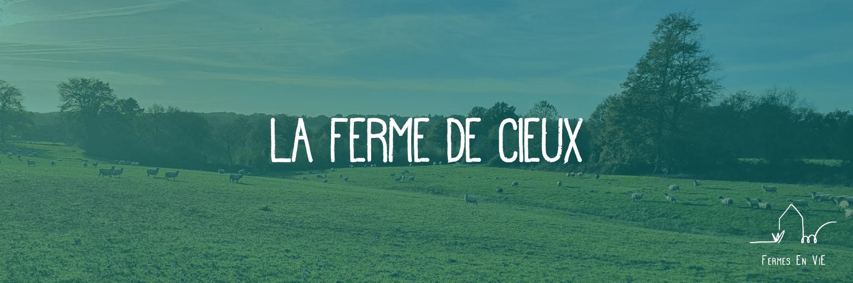HeaderFermes_Cieux (1)