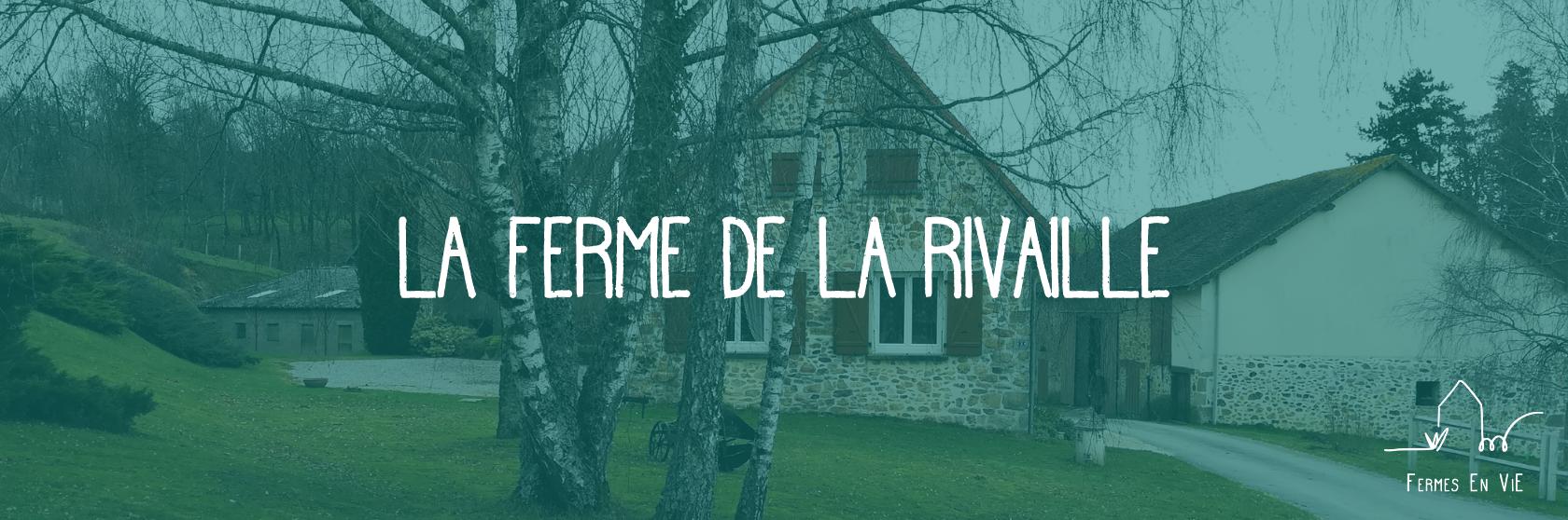 HeaderFermes_La Rivaille (2)